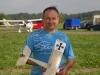 Markův nový Nieuport