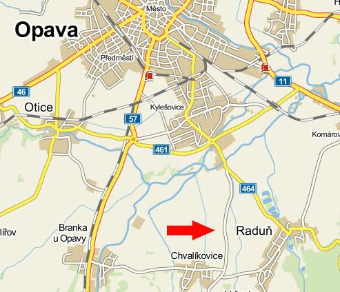 Letiste_mapa