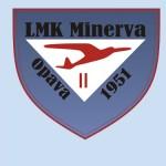 Znak_LMK_mini